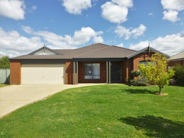 45 Rivergum Drive, East Albury, NSW 2640