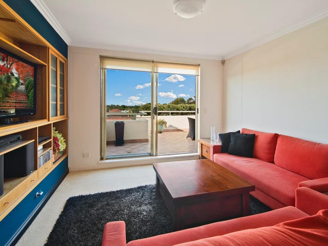 37/303 Penshurst Street, Willoughby, NSW 2068