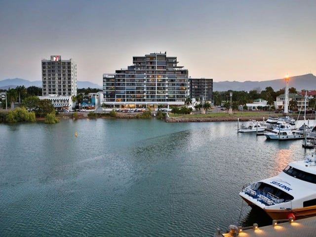15/1 The Strand, Townsville City, Qld 4810