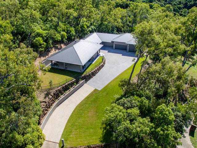 25 Waterview Close, Kewarra Beach, Qld 4879
