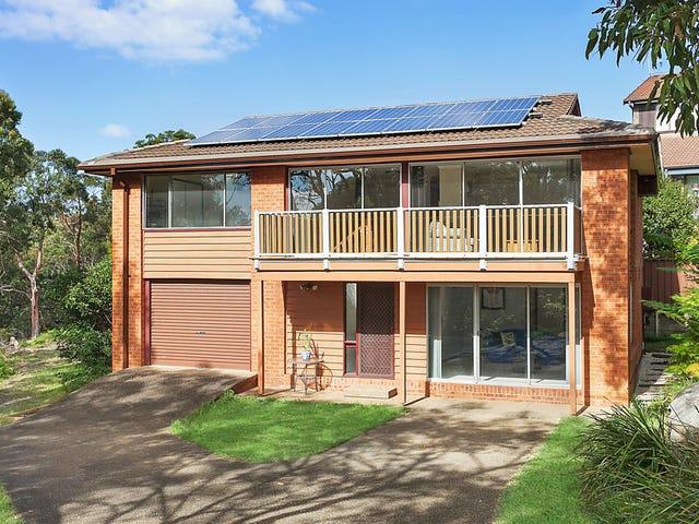 4 Nullabor Place, Yarrawarrah, NSW 2233