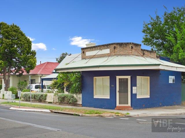 56A March Street, Richmond, NSW 2753