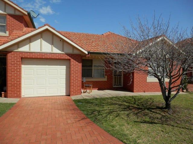 11/11 Crampton Street, Wagga Wagga, NSW 2650