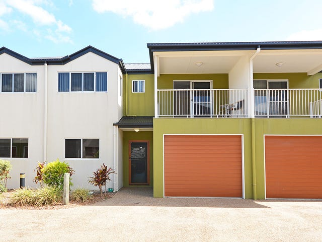 10/26 Hunter Street, Pialba, Qld 4655