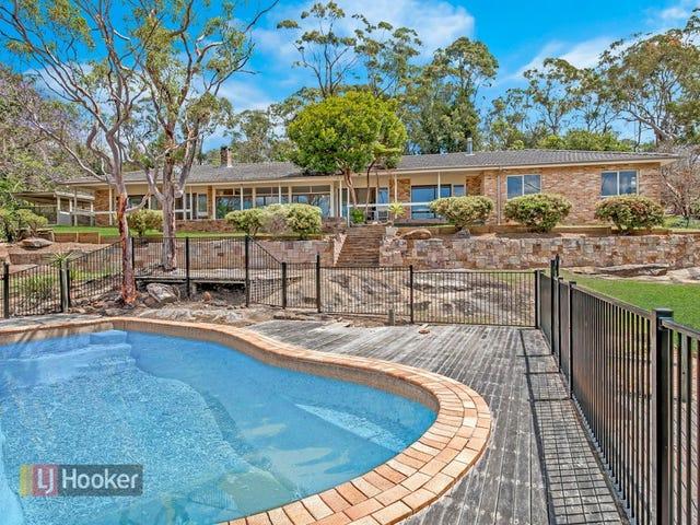 8 Karalee Road, Galston, NSW 2159