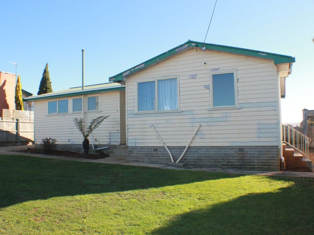 4 Tilley Street, Acton, Tas 7320