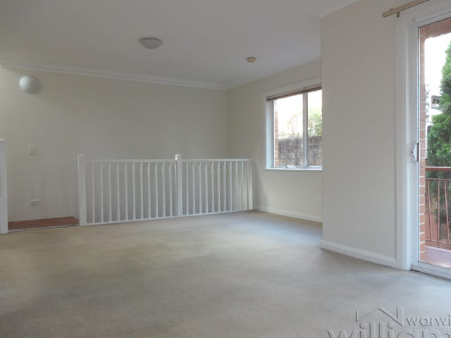 2/11A Wrights Road, Drummoyne, NSW 2047