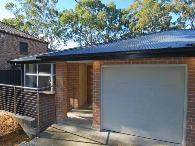 40A Cowan Street, Oyster Bay, NSW 2225