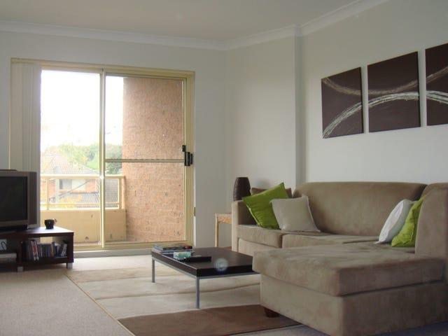 15/44-50 Cassia Street, Dee Why, NSW 2099