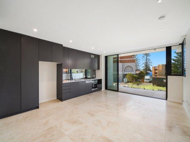 102/10 Pinetree Lane, Terrigal, NSW 2260