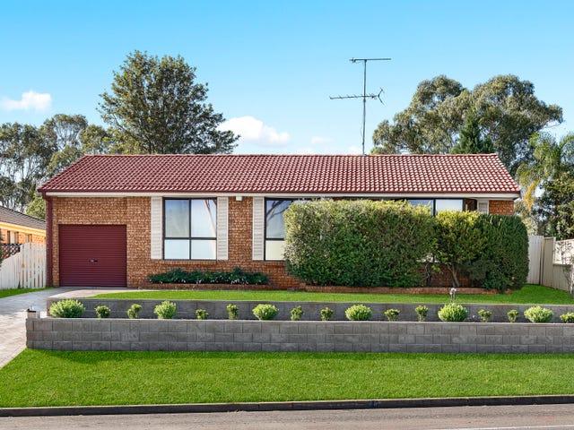 86 North Steyne Road, Woodbine, NSW 2560