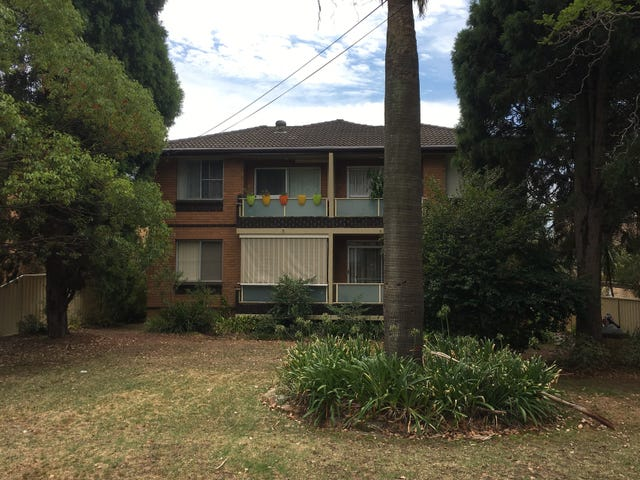 7/132 Frederick Street, Ashfield, NSW 2131
