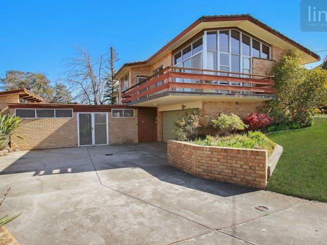 703 Stedman Crescent, Albury, NSW 2640