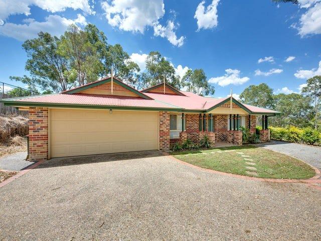 164 Kangaroo Gully Road, Bellbowrie, Qld 4070