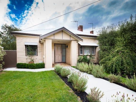 308 Urquhart Street, Ballarat, Vic 3350