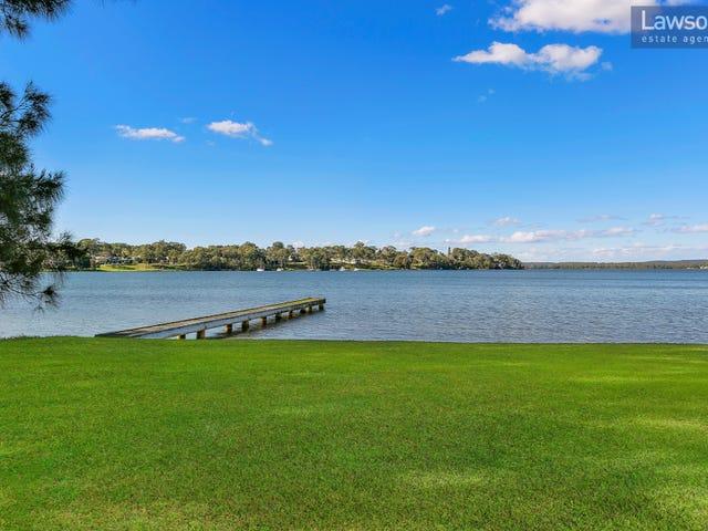 1 Lakeview Road, Morisset Park, NSW 2264