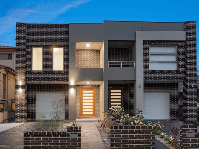 4 Fleet Avenue, Earlwood, NSW 2206