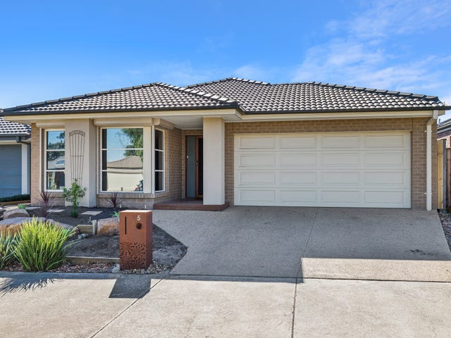 5 Elation Boulevard, Doreen, Vic 3754