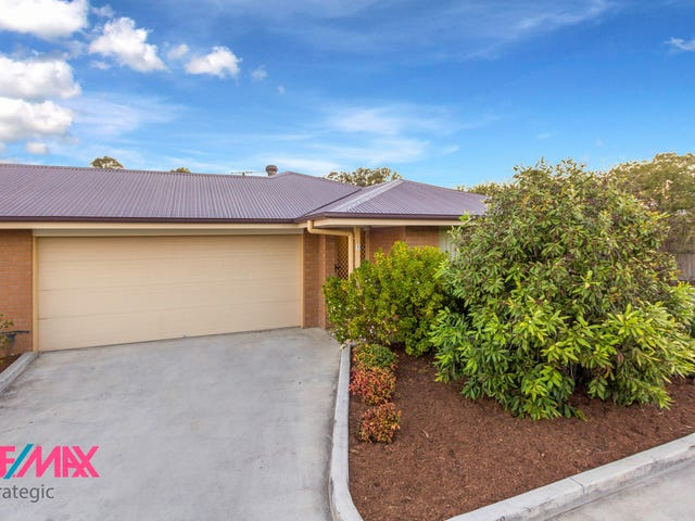 11/18-22 Maywood Street, Loganlea, Qld 4131
