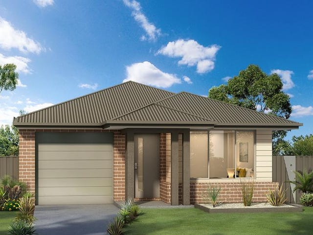 111 Proposed Road, Austral, NSW 2179