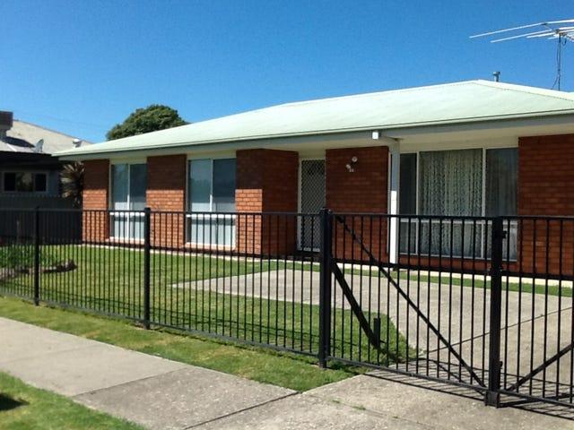 25 Woodland Street, Wodonga, Vic 3690