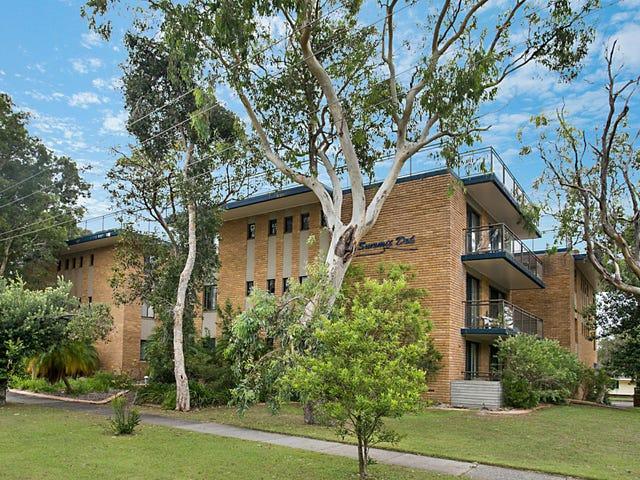 Unit 10/22 Russell Street, Hawks Nest, NSW 2324
