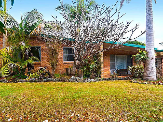 25 Turpentine Crescent, Wauchope, NSW 2446