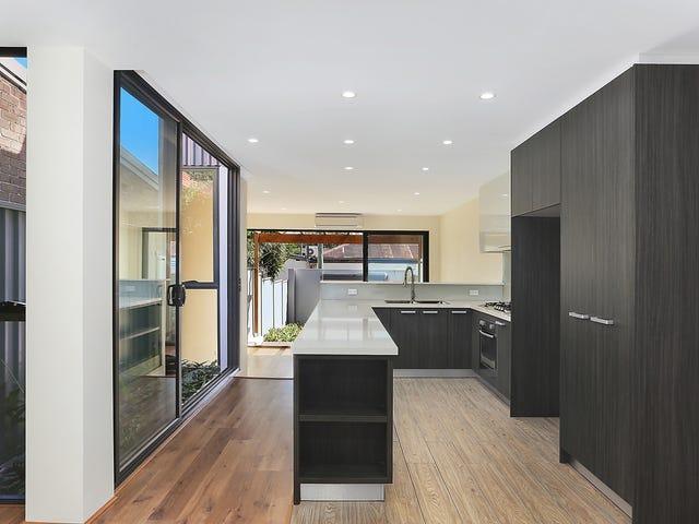 3A Kingston Road, Camperdown, NSW 2050