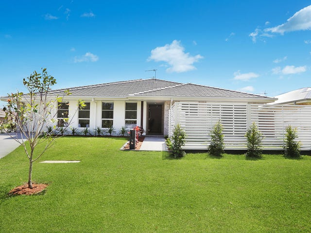 38 Glenview Drive, Wauchope, NSW 2446