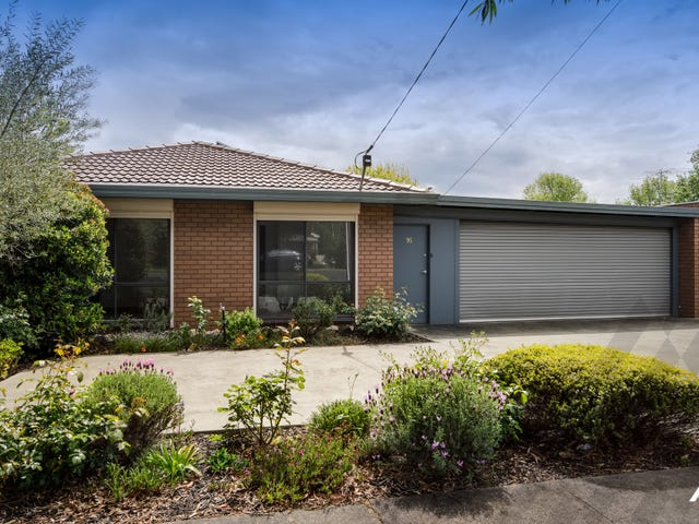 95 Brandy Creek Road, Warragul, Vic 3820