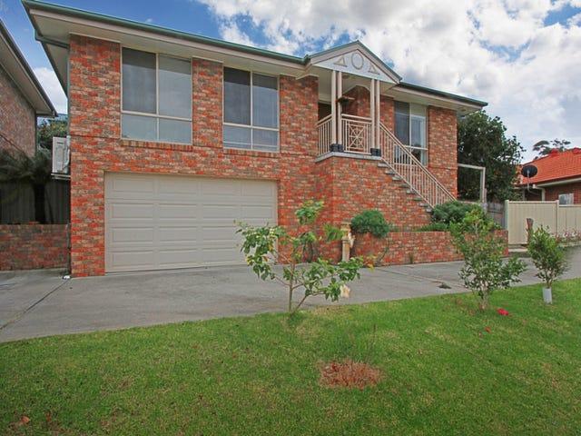 1/74 Hume Road, Sunshine Bay, NSW 2536