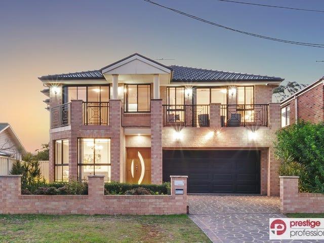 1 Markham Street, Holsworthy, NSW 2173