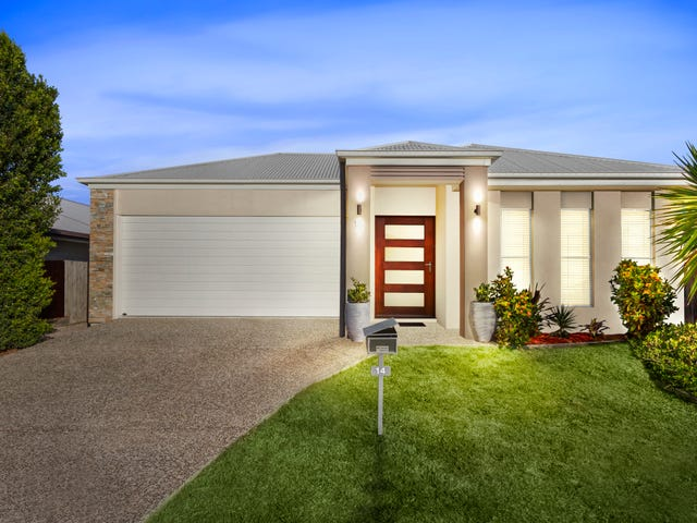 14 Merion Crescent, North Lakes, Qld 4509