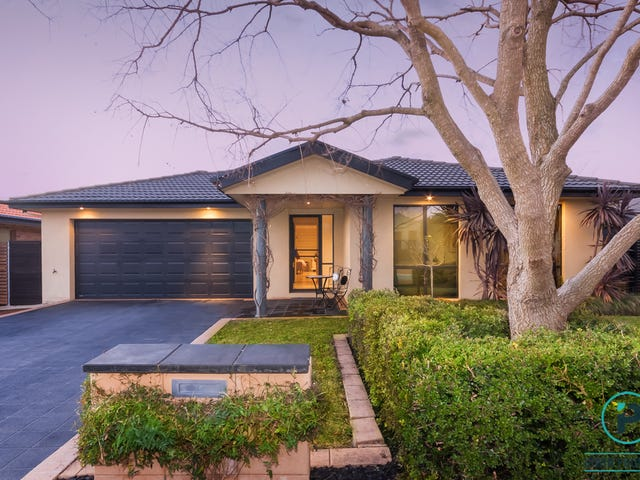 4 Victa Place, Dunlop, ACT 2615
