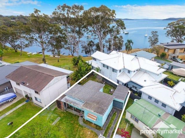 44 Gamban Road, Gwandalan, NSW 2259