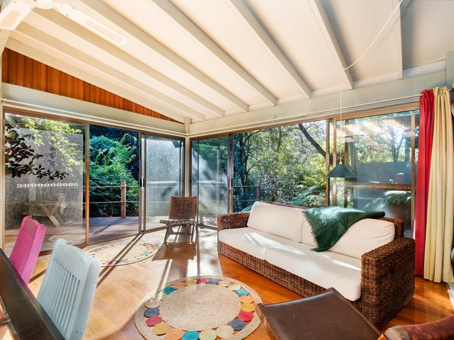 41 Wirringulla Avenue, Elvina Bay, NSW 2105