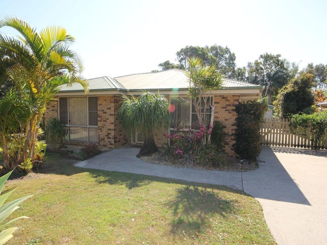 8 Periwinkle Place, Ballina, NSW 2478