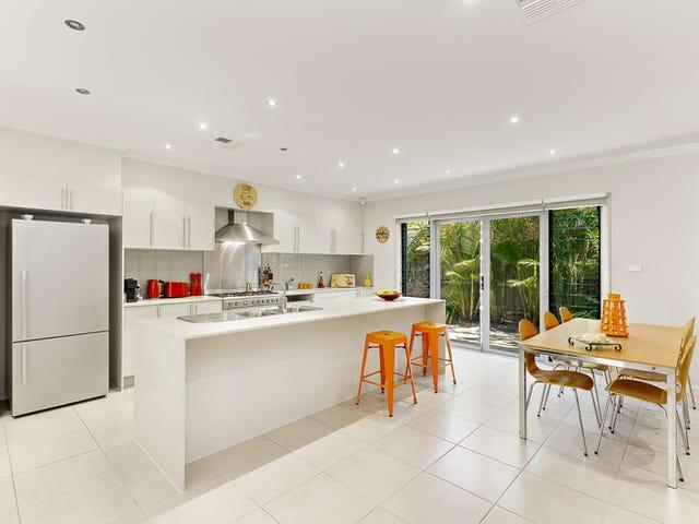 23/125 Darley Street, Mona Vale, NSW 2103