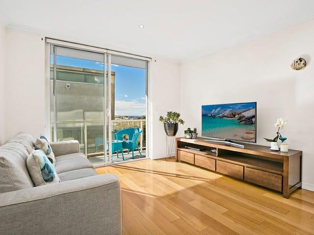 6/1A Edward Street, Bondi, NSW 2026