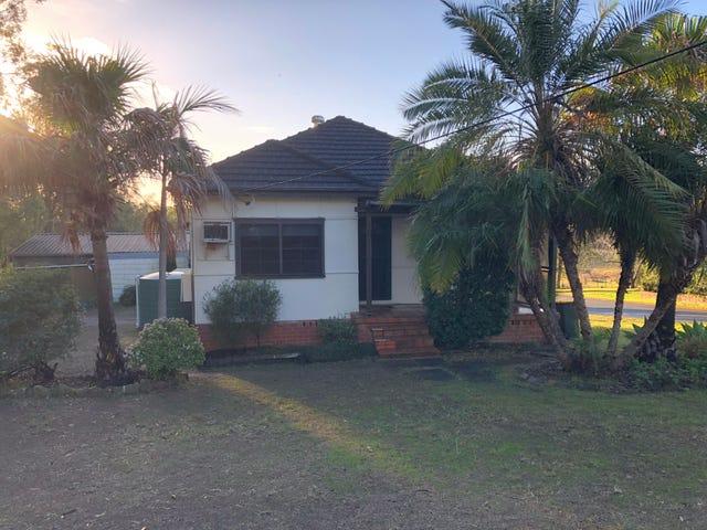 150A Guntawong Road, Rouse Hill, NSW 2155
