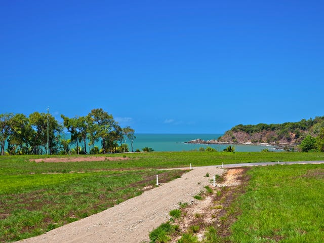 Lot 3 Pebbly Beach Drive, Port Douglas, Qld 4877