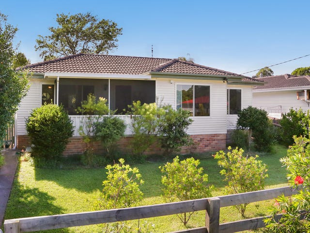 12 Lock Avenue, Springfield, NSW 2250