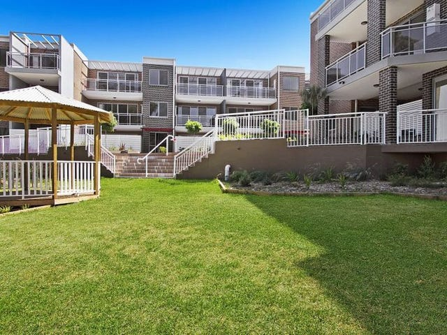 Unit 17/49-53 Wentworth Avenue, Wentworthville, NSW 2145
