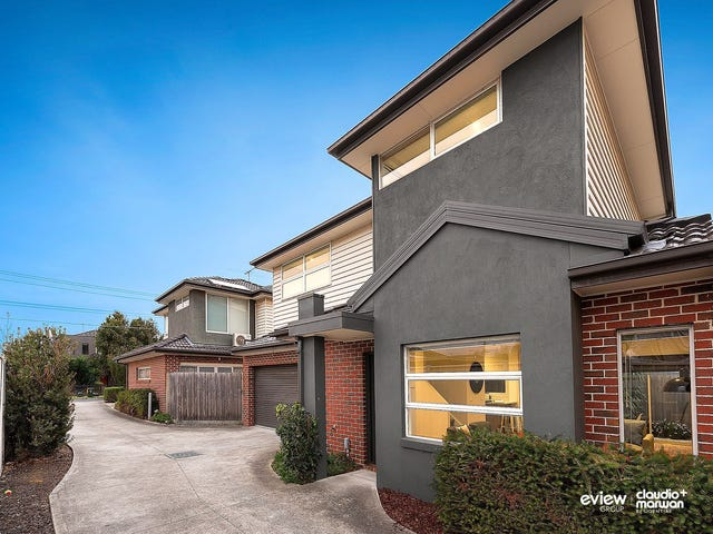 2/48 Watt Avenue, Oak Park, Vic 3046