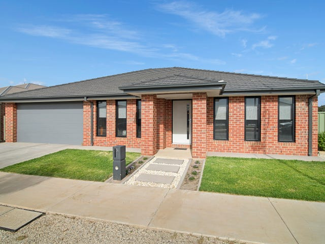 34 Greenfield Drive, Epsom, Vic 3551
