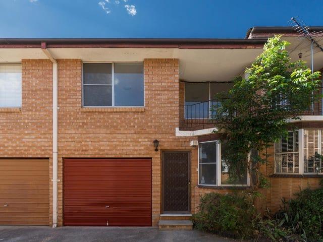 2/90 Longfield Street, Cabramatta, NSW 2166
