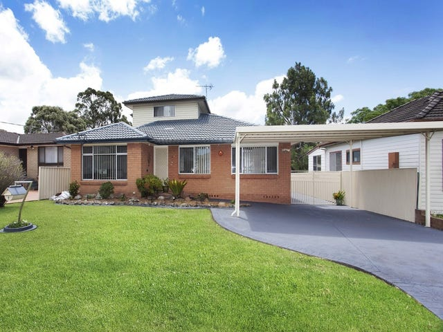 7 Beveridge Street, Albion Park, NSW 2527
