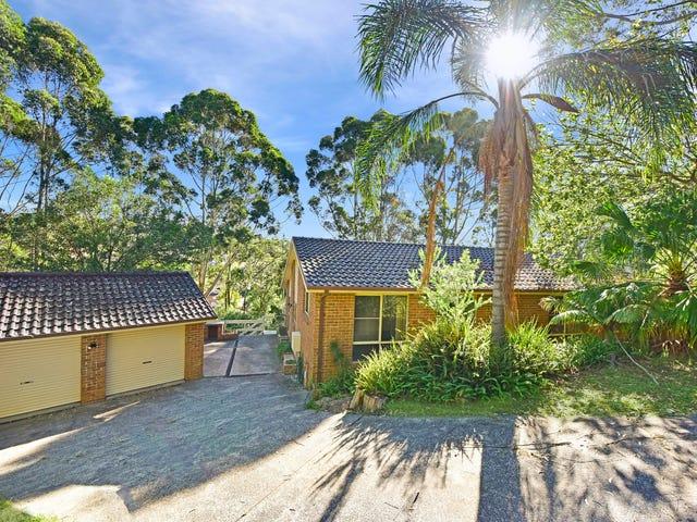 22 Denison Close, Terrigal, NSW 2260