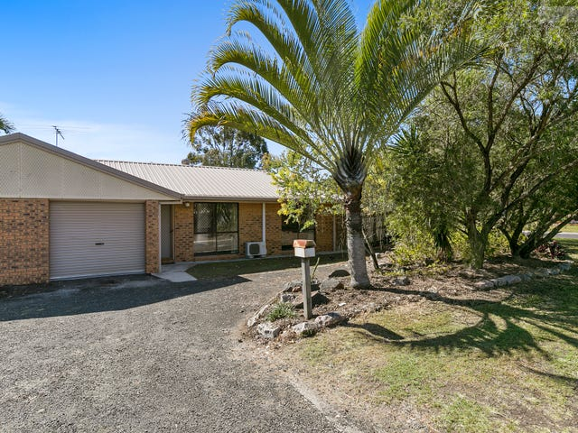 2/39 Somerfield Street, Redbank Plains, Qld 4301