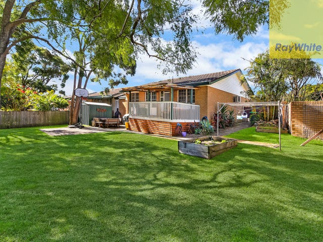 10/56 Fitzgerald Road, Ermington, NSW 2115
